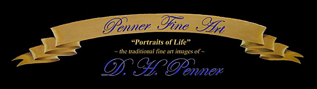Penner Fine Art